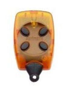 Aprimatic tr4 Replacement Remote